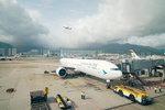 24072018_Sony A7 II_19th Round to Hokkaido_Hong Kong International Airport00006