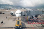 24072018_Sony A7 II_19th Round to Hokkaido_Hong Kong International Airport00007