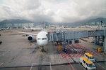 24072018_Sony A7 II_19th Round to Hokkaido_Hong Kong International Airport00012