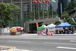 05052013_Hong Kong Dockers on Strike_Central Snapshots00004