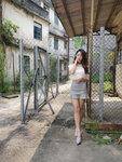 10082019_Samsung Smartphone Galaxy S10 Plus_Ma Wan_Isabella Lau00006