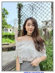 10082019_Samsung Smartphone Galaxy S10 Plus_Ma Wan_Isabella Lau00011