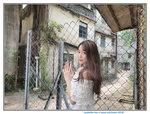 10082019_Samsung Smartphone Galaxy S10 Plus_Ma Wan_Isabella Lau00022