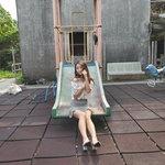 10082019_Samsung Smartphone Galaxy S10 Plus_Ma Wan_Isabella Lau00027