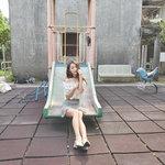 10082019_Samsung Smartphone Galaxy S10 Plus_Ma Wan_Isabella Lau00029