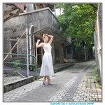 10082019_Samsung Smartphone Galaxy S10 Plus_Ma Wan_Isabella Lau00038