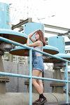 29022020_Canon EOS 5DS_Shek Wu Hui Sewage Waterwork Treatment_Isabella Lau00001