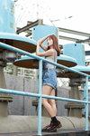 29022020_Canon EOS 5DS_Shek Wu Hui Sewage Waterwork Treatment_Isabella Lau00002