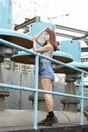 29022020_Canon EOS 5DS_Shek Wu Hui Sewage Waterwork Treatment_Isabella Lau00003