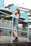 29022020_Canon EOS 5DS_Shek Wu Hui Sewage Waterwork Treatment_Isabella Lau00006