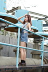 29022020_Canon EOS 5DS_Shek Wu Hui Sewage Waterwork Treatment_Isabella Lau00007