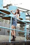 29022020_Canon EOS 5DS_Shek Wu Hui Sewage Waterwork Treatment_Isabella Lau00008