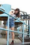29022020_Canon EOS 5DS_Shek Wu Hui Sewage Waterwork Treatment_Isabella Lau00010