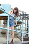 29022020_Canon EOS 5DS_Shek Wu Hui Sewage Waterwork Treatment_Isabella Lau00011