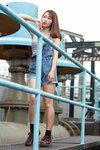 29022020_Canon EOS 5DS_Shek Wu Hui Sewage Waterwork Treatment_Isabella Lau00015