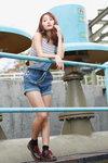 29022020_Canon EOS 5DS_Shek Wu Hui Sewage Waterwork Treatment_Isabella Lau00016