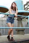 29022020_Canon EOS 5DS_Shek Wu Hui Sewage Waterwork Treatment_Isabella Lau00017