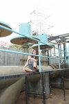 29022020_Canon EOS 5DS_Shek Wu Hui Sewage Waterwork Treatment_Isabella Lau00019