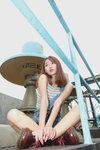 29022020_Canon EOS 5DS_Shek Wu Hui Sewage Waterwork Treatment_Isabella Lau00024