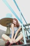 29022020_Canon EOS 5DS_Shek Wu Hui Sewage Waterwork Treatment_Isabella Lau00025