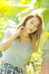 05082017_Ma Wan_Isabella Lau00057