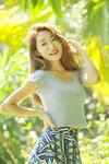 05082017_Ma Wan_Isabella Lau00059