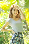 05082017_Ma Wan_Isabella Lau00060