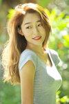 05082017_Ma Wan_Isabella Lau00064