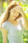05082017_Ma Wan_Isabella Lau00065