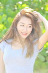 05082017_Ma Wan_Isabella Lau00071