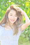 05082017_Ma Wan_Isabella Lau00072