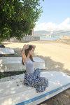 05082017_Ma Wan_Isabella Lau00098
