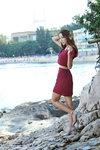 05082017_Ma Wan_Isabella Lau00002