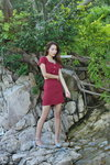 05082017_Ma Wan_Isabella Lau00009
