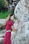 05082017_Ma Wan_Isabella Lau00015