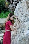 05082017_Ma Wan_Isabella Lau00016