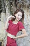 05082017_Ma Wan_Isabella Lau00019