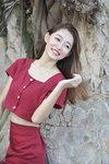 05082017_Ma Wan_Isabella Lau00022
