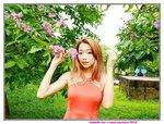 15072018_Samsung Smartphone Galaxy S7 Edge_Sunny Bay_ISabella Lau00032