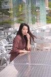 24032019_Nikon D800_Hong Kong Science Park_Isabella Lau00001