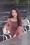 24032019_Nikon D800_Hong Kong Science Park_Isabella Lau00005