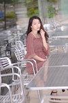 24032019_Nikon D800_Hong Kong Science Park_Isabella Lau00010