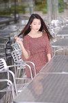 24032019_Nikon D800_Hong Kong Science Park_Isabella Lau00011
