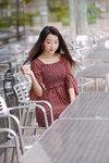 24032019_Nikon D800_Hong Kong Science Park_Isabella Lau00012