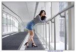 24032019_Nikon D800_Hong Kong Science Park_Isabella Lau00140