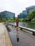 24032019_Samsung Smartphone Galaxy S7 Edge_Hong Kong Science Park_Isabella Lau00001