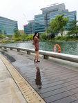 24032019_Samsung Smartphone Galaxy S7 Edge_Hong Kong Science Park_Isabella Lau00002