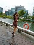 24032019_Samsung Smartphone Galaxy S7 Edge_Hong Kong Science Park_Isabella Lau00003