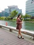 24032019_Samsung Smartphone Galaxy S7 Edge_Hong Kong Science Park_Isabella Lau00005