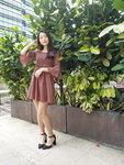 24032019_Samsung Smartphone Galaxy S7 Edge_Hong Kong Science Park_Isabella Lau00008
